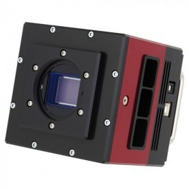 Atik 16200 APS-H Monochrome CCD Camera