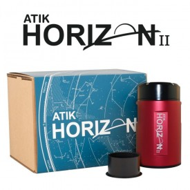 Atik Horizon II Color CMOS Imaging Camera