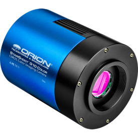 Orion StarShoot G10 Deep Space Color Imaging Camera